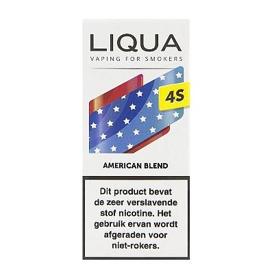 Liqua-4S-American-Blend