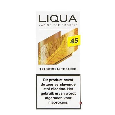 Liqua-4S-Traditional-Tobacco