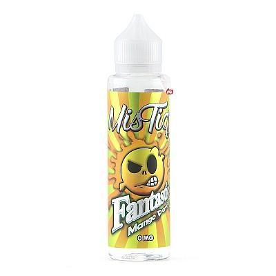 Fantastic Mango