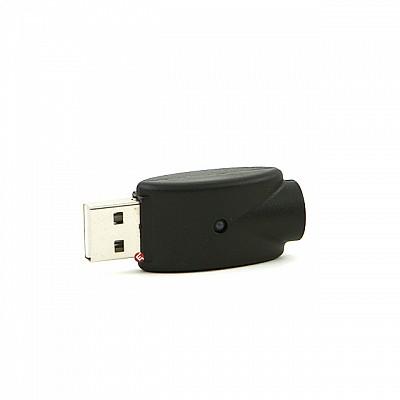 Mini e-Sigaret USB oplader