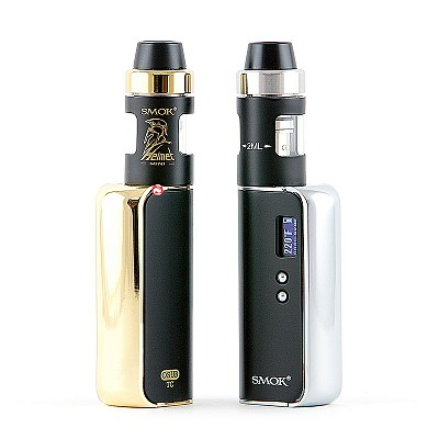 Smok OSUB 40W Kit