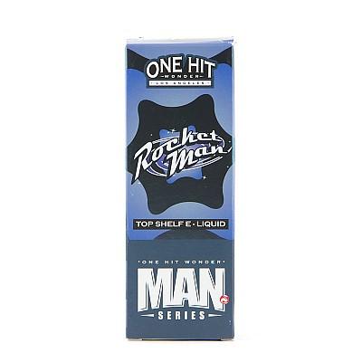 Rocket Man (100ml)