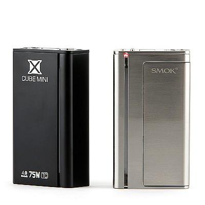 Smok Xcube Mini TC 75W