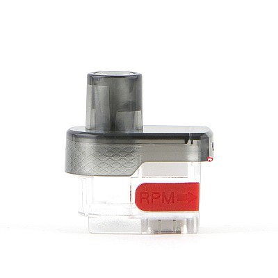 Smok-RPM-Lite-Pod
