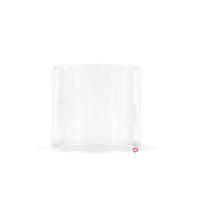Smok TFV4 glaasje