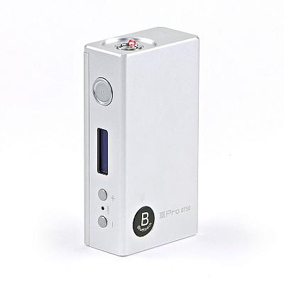 Smok Xpro BT50