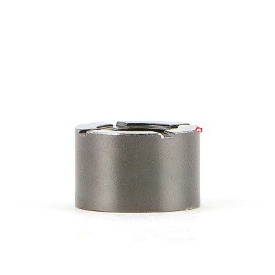 Vision Spinner 2 Beauty Ring