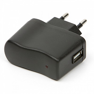 eGo AC Adapter