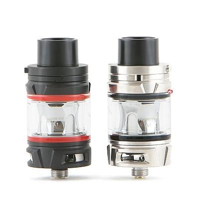 Smok TFV Mini V2 Tank