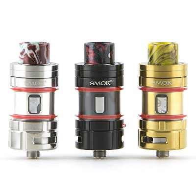 Smok TFV16 Lite Tank colletion