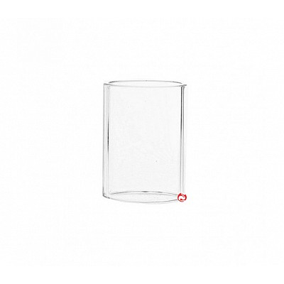 Kanger TOPTANK Glass Tube