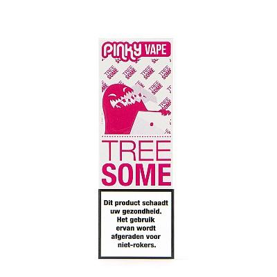 Tree Some