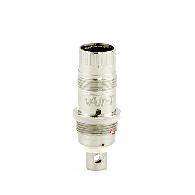 VapeOnly vAir-T Type N