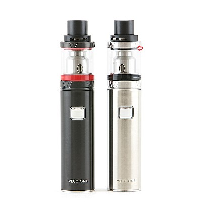 Vaporesso Veco ONE Starter Kit