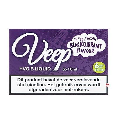 Veep-Blackcurrant