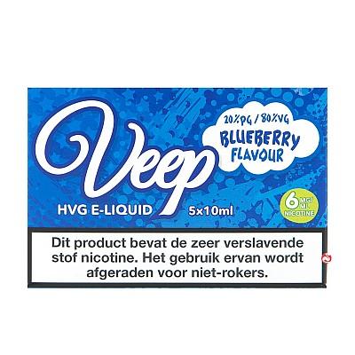 Veep-Blueberry