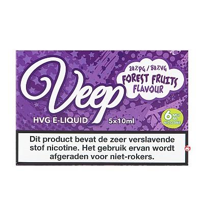 Veep-forest-Fruit