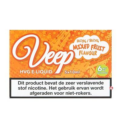 Veep-mixed-Fruit