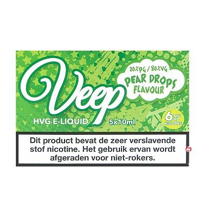 Veep-pear-Drops