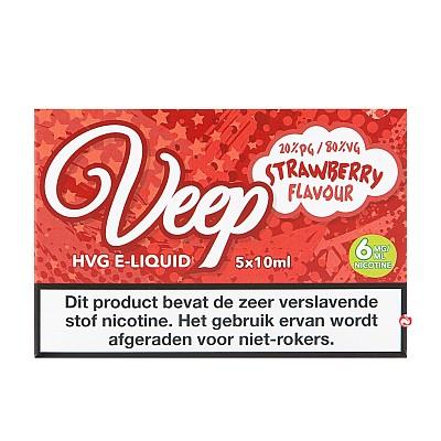 Veep-strawberry