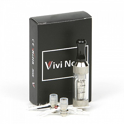 Vision MiNi ViVi NOVA™
