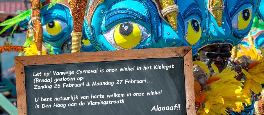 Openingstijden Rookwinkel Breda en Rookwinkel Den Haag