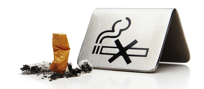 Hoe werkt een elektrische sigaret - Hoe u een projector te installeren buiten ...